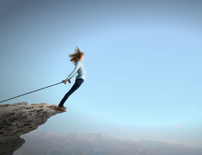 Veerkracht, sneller opkrabbelen bij stress en tegenslag | Praktijk Guido van Dijck
