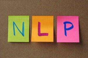 NLP Kindercoaching | Guido van Dijck