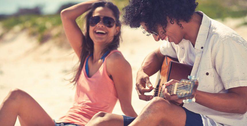 10-dingen-die-gelukkige-mensen-anders-doen