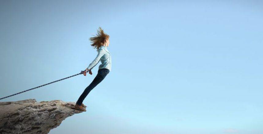 Veerkracht, sneller opkrabbelen bij stress en tegenslag   Praktijk Guido van Dijck